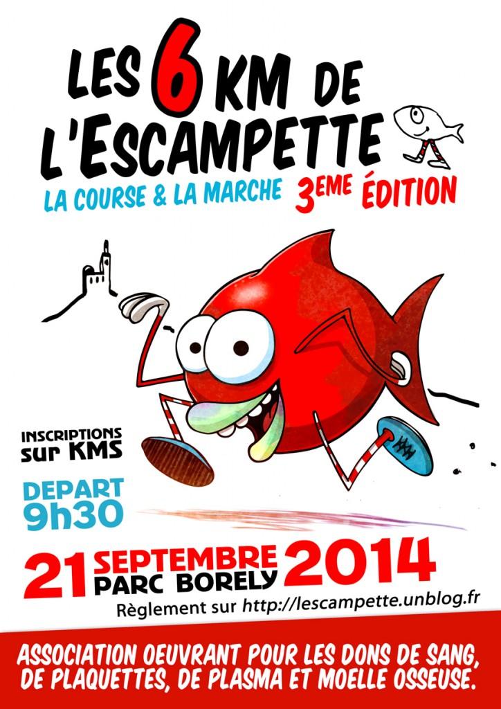 L'Escampette2014_WEB